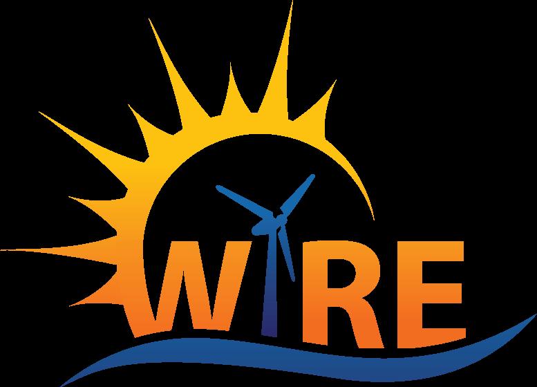 Women in Renewable Energy