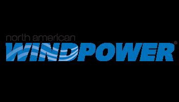 North American Windpower
