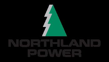 Northland Power